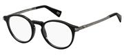 Selecteer om een bril te kopen of de foto te vergroten, Marc Jacobs MARC244-807.