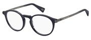 Selecteer om een bril te kopen of de foto te vergroten, Marc Jacobs MARC244-PJP.