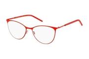 Selecteer om een bril te kopen of de foto te vergroten, Marc Jacobs MARC41-TEF.