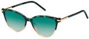 Selecteer om een bril te kopen of de foto te vergroten, Marc Jacobs MARC47S-TOZ08.