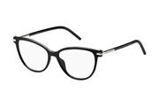 Selecteer om een bril te kopen of de foto te vergroten, Marc Jacobs MARC50-D28.