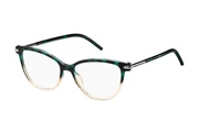 Selecteer om een bril te kopen of de foto te vergroten, Marc Jacobs MARC50-TOZ.