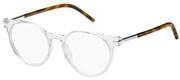 Selecteer om een bril te kopen of de foto te vergroten, Marc Jacobs MARC51-TPD.