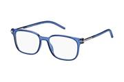 Selecteer om een bril te kopen of de foto te vergroten, Marc Jacobs MARC52-TPE.