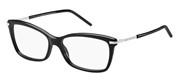 Selecteer om een bril te kopen of de foto te vergroten, Marc Jacobs MARC63-807.