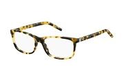 Selecteer om een bril te kopen of de foto te vergroten, Marc Jacobs MARC74-00F.
