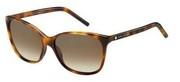 Selecteer om een bril te kopen of de foto te vergroten, Marc Jacobs MARC78S-05LJ6.