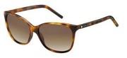 Selecteer om een bril te kopen of de foto te vergroten, Marc Jacobs MARC78S-05LLA.