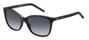 Selecteer om een bril te kopen of de foto te vergroten, Marc Jacobs MARC78S-807HD.