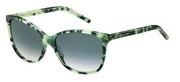 Selecteer om een bril te kopen of de foto te vergroten, Marc Jacobs MARC78S-U1SBB.