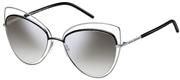 Selecteer om een bril te kopen of de foto te vergroten, Marc Jacobs MARC8S-25KFU.