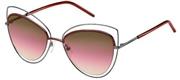 Selecteer om een bril te kopen of de foto te vergroten, Marc Jacobs MARC8S-TWZBE.