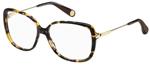 Selecteer om een bril te kopen of de foto te vergroten, Marc Jacobs MJ494-CD4.