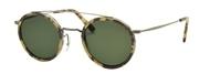 Selecteer om een bril te kopen of de foto te vergroten, Masunaga since 1905 GMS804SP-S11.