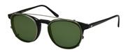 Selecteer om een bril te kopen of de foto te vergroten, Masunaga since 1905 GSM07-Clip-On-21.