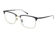 Selecteer om een bril te kopen of de foto te vergroten, Masunaga since 1905 Swing-29.