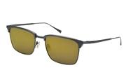 Selecteer om een bril te kopen of de foto te vergroten, Masunaga since 1905 SwingSG-S19.