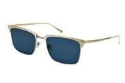 Selecteer om een bril te kopen of de foto te vergroten, Masunaga since 1905 SwingSG-S31.