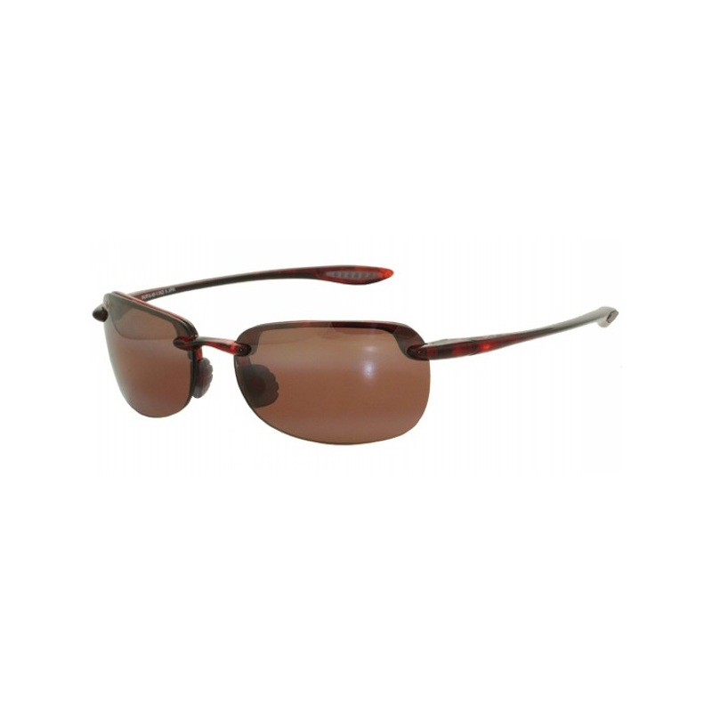 MAUI JIM SandyBeach-408-10