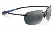 Selecteer om een bril te kopen of de foto te vergroten, Maui Jim Alakai-743-06.