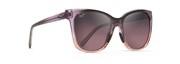 Selecteer om een bril te kopen of de foto te vergroten, Maui Jim Alekona-RS79309C.
