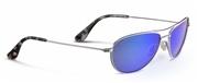Selecteer om een bril te kopen of de foto te vergroten, Maui Jim BabyBeach-B24517.