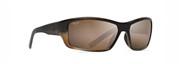 Selecteer om een bril te kopen of de foto te vergroten, Maui Jim BarrierReef-H79216B.
