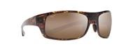 Selecteer om een bril te kopen of de foto te vergroten, Maui Jim BigWave-H44015T.