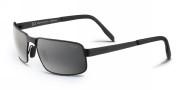 Selecteer om een bril te kopen of de foto te vergroten, Maui Jim Castaway-187-02M.