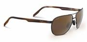Selecteer om een bril te kopen of de foto te vergroten, Maui Jim Castles-H72801M.