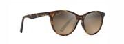 Selecteer om een bril te kopen of de foto te vergroten, Maui Jim Cathedrals-HS78210.