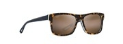 Selecteer om een bril te kopen of de foto te vergroten, Maui Jim CheeHoo-H76557.