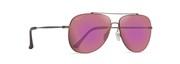 Selecteer om een bril te kopen of de foto te vergroten, Maui Jim CinderCone-P78924B.