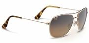 Selecteer om een bril te kopen of de foto te vergroten, Maui Jim CliffHouse-HS24716.