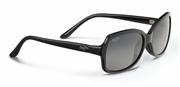 Selecteer om een bril te kopen of de foto te vergroten, Maui Jim CloudBreak-GS700-02.