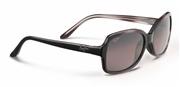 Selecteer om een bril te kopen of de foto te vergroten, Maui Jim CloudBreak-RS70007C.
