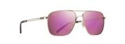 Selecteer om een bril te kopen of de foto te vergroten, Maui Jim Haleiwa-HP32816A.