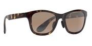 Selecteer om een bril te kopen of de foto te vergroten, Maui Jim HanaBay-H43410L.