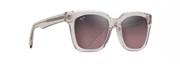 Selecteer om een bril te kopen of de foto te vergroten, Maui Jim Heliconia-RS73905B.