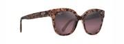 Selecteer om een bril te kopen of de foto te vergroten, Maui Jim HoneyGirl-RS75109A.