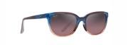 Selecteer om een bril te kopen of de foto te vergroten, Maui Jim Honi-RS75813A.