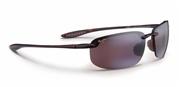 Selecteer om een bril te kopen of de foto te vergroten, Maui Jim Hookipa-R40710.