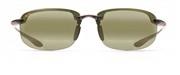 Selecteer om een bril te kopen of de foto te vergroten, Maui Jim HoOkipaReader-HT8071115.