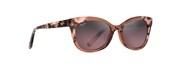 Selecteer om een bril te kopen of de foto te vergroten, Maui Jim Ilima-RS75964.