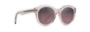 Selecteer om een bril te kopen of de foto te vergroten, Maui Jim Jasmine-RS73805B.
