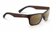 Selecteer om een bril te kopen of de foto te vergroten, Maui Jim Kahi-H73625W.
