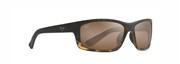 Selecteer om een bril te kopen of de foto te vergroten, Maui Jim KanaioCoast-H76610MF.