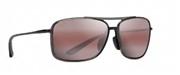 Selecteer om een bril te kopen of de foto te vergroten, Maui Jim KaupoGap-R43711.