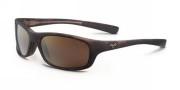 Selecteer om een bril te kopen of de foto te vergroten, Maui Jim Kipahulu-279-10MR.