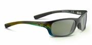 Selecteer om een bril te kopen of de foto te vergroten, Maui Jim Kipahulu-HT27971.